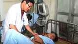 3 người chết, 52 người nhập viện sau ăn đám hỏi ở Hà Giang