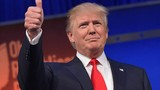 Tổng thống Mỹ Donald Trump bàn thảo vấn đề gì tại APEC 2017?