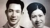 Thực hư thông tin dân không biết cụ Trịnh Văn Bô là ai?