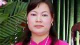 Bãi nhiệm nữ Bí thư phường Mỹ Đình I bị bắt vì đánh bạc