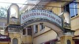 Khởi tố hai nữ điều dưỡng bệnh viện Xanh Pôn