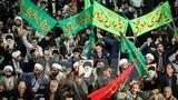 Nga cáo buộc Mỹ đề xuất HĐBA họp khẩn về tình hình Iran là 'phá hoại'