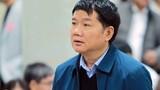 """Vì sao Đinh La Thăng """"ép"""" cấp dưới đẩy tiến độ dự án nhà máy Nhiệt điện TB2 ?"""