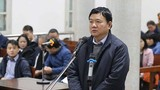"""Ông Đinh La Thăng: """"PVC dùng tiền sai mục đích thì PVN có thể đòi lại"""""""