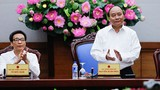 Thủ tướng gửi thư chúc mừng chiến tích của U23 Việt Nam