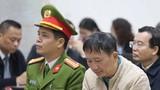 Vì sao VKS bác đề nghị thực nghiệm về vali 14 tỷ của Trịnh Xuân Thanh?
