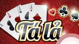 Nhan nhản ứng dụng cờ bạc trái phép giống của Phan Sào Nam, xử lý thế nào?