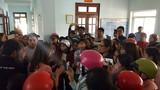 Vụ 500 giáo viên mất việc: Bí thư huyện Krông Pắk nhận kết cục đắng