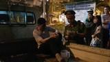 Ngỡ ngàng nguyên nhân TNGT ô tô kéo lê người ở Hà Nội