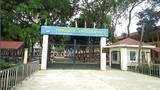 Cô giáo đánh học sinh tím người ở Hà Nội: Nhà trường nói gì?