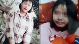 """Tình tiết """"lạ"""" vụ việc hai nữ sinh Thanh Hóa nghi mất tích"""