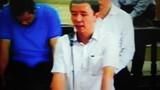 Xét xử ông Đinh La Thăng: Nhân vật đặc biệt được triệu tập nói gì?