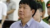 """Ông Đinh La Thăng: """"Tôi có từ chối khi PVC đề nghị ứng vốn"""""""