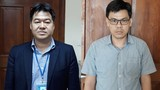 Khởi tố, bắt tạm giam Chủ tịch HĐTV Công ty Lọc hóa dầu Bình Sơn