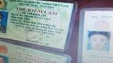 """Lời khai của """"cán bộ kiểm lâm"""" giúp sức cho đại gia ma túy Lạng Sơn"""