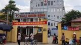 Trao nhầm con ở Ba Vì: Đề nghị bệnh viện hỗ trợ 300 triệu