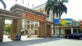 Hà Nội: Gần 450 giáo viên hợp đồng có nguy cơ mất việc