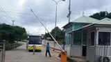 Vỡ đập thủy điện ở Lào: Người Việt ùn ùn về nước tránh lũ