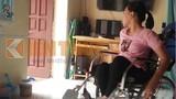 """Bị tố """"non tay"""", mổ liệt chân bệnh nhân, Bệnh viện Nhi TW nói gì?"""