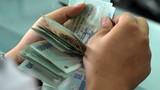 Trường Tiểu học Sơn Đồng lạm thu học phí trước ngày khai giảng?