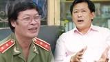 """Luật sư Trần Đình Triển nói gì về việc bị Tướng Hữu Ước """"tố"""" vu khống?"""