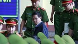Số lượng cảnh sát đông kỷ lục tại vụ xét xử Phan Văn Vĩnh và đồng phạm