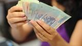 Mức thưởng Tết âm lịch ở Hà Nội cao nhất 400 triệu đồng