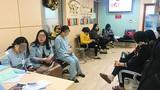 """TMV Hoàng Tuấn phẫu thuật nâng ngực không phép: Sở Y tế HN tiết lộ """"sốc"""""""