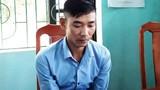 Lên Facebook tung tin tỉnh Quảng Bình lưu hành 200 tỷ đồng tiền giả