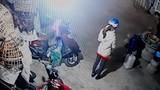 Danh tính nghi phạm vụ nữ sinh bị giết khi đi giao gà