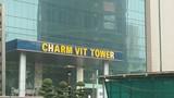 """Vụ khách hàng """"tố"""" Charmvit cắt điện nước, bảo vệ đánh người: Lãnh đạo phường nói gì?"""