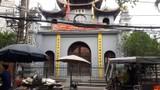 Công an vào cuộc nghi vấn bạo hành trẻ em ở chùa Sùng Quang