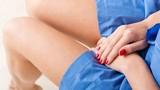 5 mẹo chữa viêm phụ khoa hiệu quả tại nhà mà không cần dùng thuốc