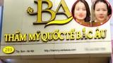 TMV Quốc tế Bắc Âu quảng cáo lừa đảo khách hàng?
