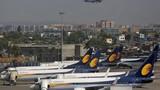 Doanh nhân đe doạ máy bay ép bồ nhí sống chung, lãnh án chung thân