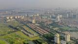 """Cư dân Ciputra bức xúc: Vimedimex """"xé"""" quy hoạch khu đô thị """"nhà giàu""""?"""