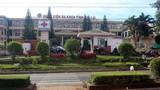 Bệnh viện ĐK Gia Lai gây thiệt hại tiền tỷ khi vi phạm đấu thầu