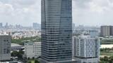 """""""Bí ẩn"""" tòa nhà Petroland Tower khiến ông Bùi Minh Chính """"vào lò"""""""