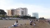 Bình Định: 3 khách sạn lớn Hải Âu, Hoàng Yến, Bình Dương sắp biến mất?
