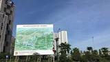 """Tập đoàn Nam Cường """"ôm đất ngủ quên"""": Có căn cứ để xử lý vi phạm luật đất đai"""