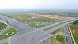 """43 ha """"đất vàng"""" ở Bình Dương bị hô biến thành khu ĐT Mega City 3 thế nào?"""