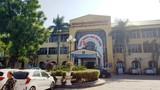 Bé trai 10 tháng tuổi tử vong ở bệnh viện Sản nhi Nghệ An