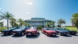 VinFast lỗ gần 300 triệu đồng/xe, giờ tăng giá... khách hàng có dốc tiền mua?