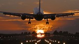 """Vietravel Airlines xin cấp phép khi """"người anh em"""" không được cấp visa... vẫn bán tour Nhật?"""