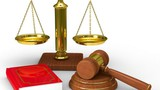 Luật đất đai và những bất cập khi đi vào cuộc sống