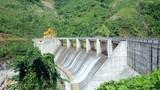 Bảo vệ và tăng cường quyền lợi của cộng đồng địa phương trong các dự án thủy điện