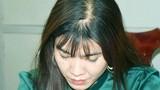 Người phụ nữ bị đo nồng độ cồn nói lý do tung cước vào CSGT