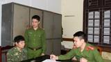 Anh ruột đốt nhà em gái ở Hưng Yên: Nghi em rể bớt xén CT xây dựng