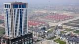 Giá trị sống của bất động sản khu vực Hà Đông