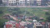 KĐT Tây Nam Linh Đàm rao bán đặt cọc, chưa xong pháp lý: Biết gì về Hưng Thịnh Corp?